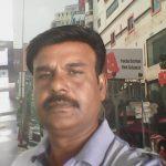 Pst Shahzad Anjum