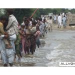 60746668-pakistan-floods