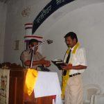 Pastor Shakeel Anjum (India)