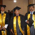 Pst Shakeel Dr.Ray Pst Rauf Sabir