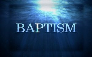 baptism-rectangle
