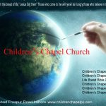 children chapel borad2 copy