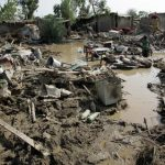 flood-in-pakistan3