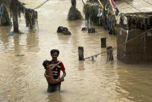 flood_pakistan_z