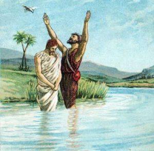 1-Jesus-baptism